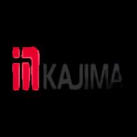21_kajima_en-removebg-preview