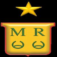 MR-removebg-preview